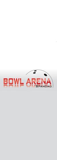 bowlingkugeln anfertigen lassen