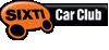 SIXTI Car Club